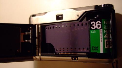 Dscf8803