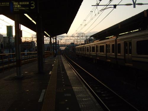 Dscf7371