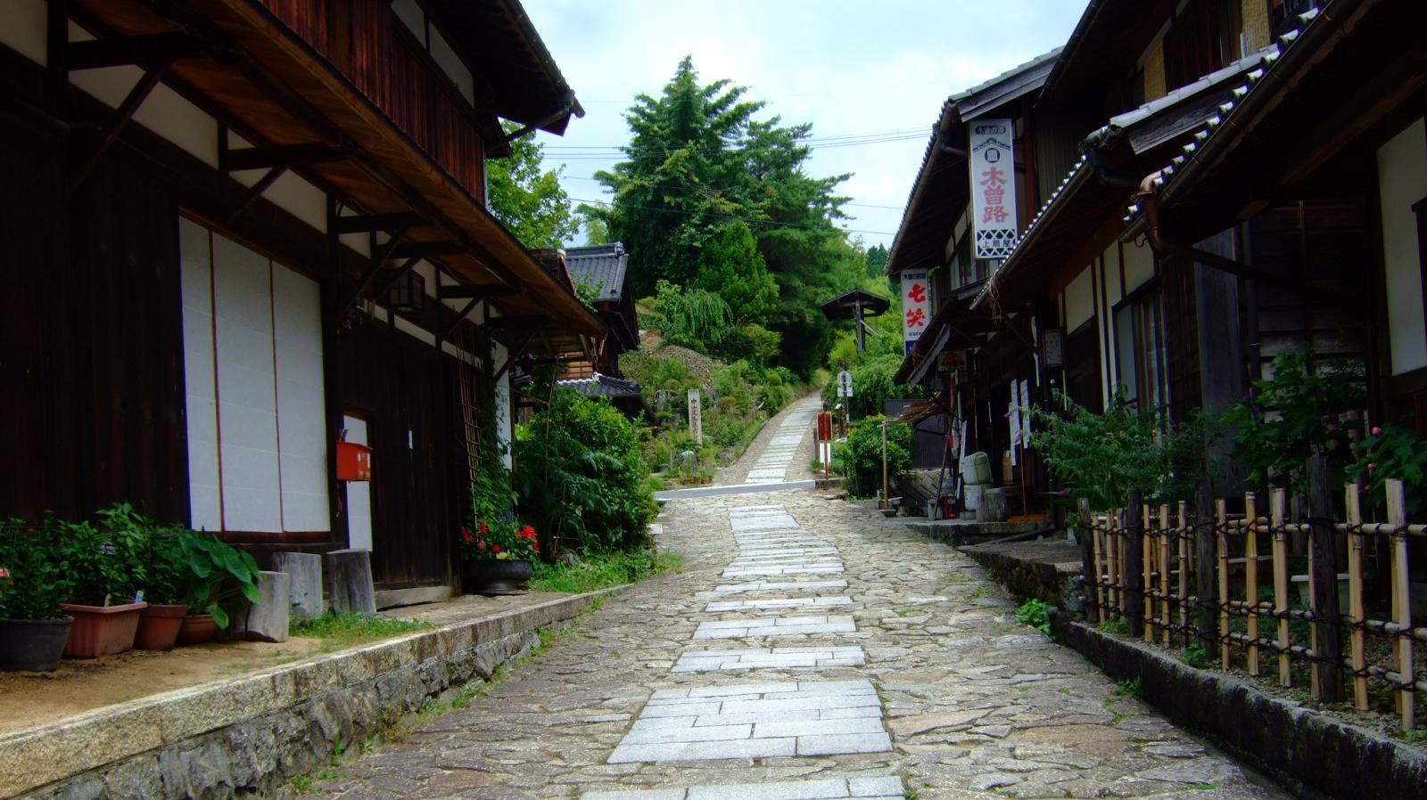 「日本 町並」の画像検索結果